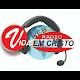 Rádio Vida Em Cristo APK