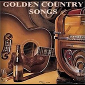Golden Country Songs.