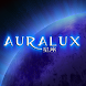 Auralux: 星座