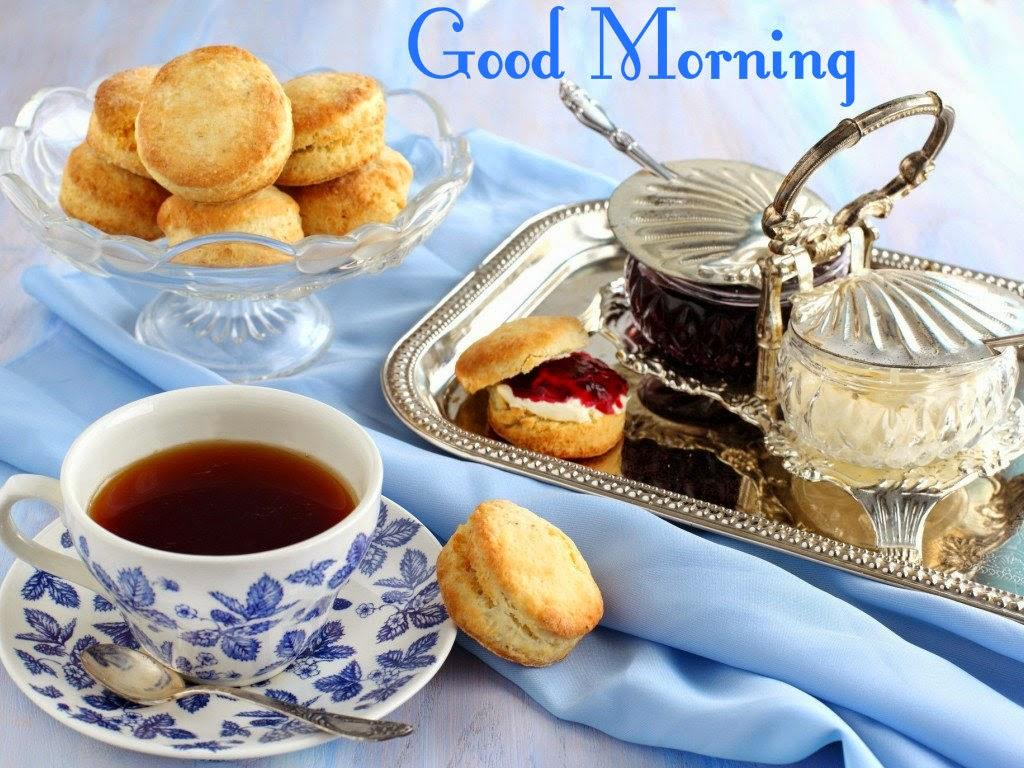 What S Good Morning In Korean : Good morning images android apps on google play