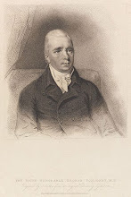 Photo: George Ponsonby (Privy Councillor) 5 March 1755 – 8 July 1817