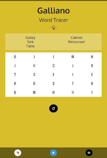 Puzzle Paint|玩拼字App免費|玩APPs