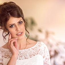 Wedding photographer Georgiy Grekov (ggi111). Photo of 02.08.2017