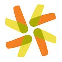 Vibrant Credit Union icon