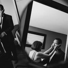 Φωτογράφος γάμων Gustavo Liceaga (GustavoLiceaga). Φωτογραφία: 15.03.2017