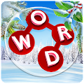 wordscapes APK