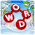 Wordscapes file APK for Gaming PC/PS3/PS4 Smart TV