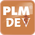 PLM DEV