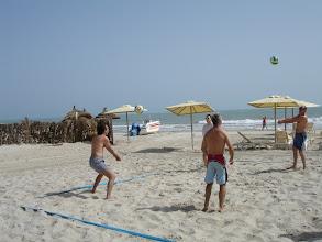 Photo: 2006 S&F Djerba 12.jpg