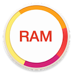 Ram Booster Pro 2019 -  Cleaner Master 1.0.4