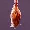 Spent Cereus Blossom - IMG_7487.jpg