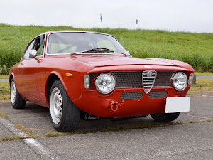 GT1300Junior  1968のカスタム事例画像 かずぅさんの2019年10月21日21:20の投稿
