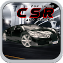 Top Speed CSR Fast Racing icon