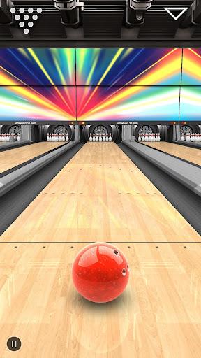Télécharger Real Bowling 3D FREE APK MOD (Astuce) screenshots 1