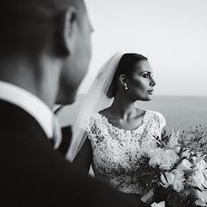 Fotografo di matrimoni Stefano Roscetti (StefanoRoscetti). Foto del 30.08.2019