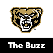 The Buzz: Oakland University