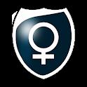 App-Elles icon