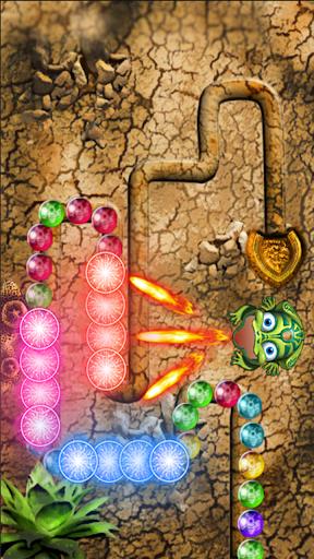 Download monster zuma android games apk 2956912 kuma zuma.