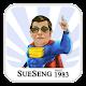 SueSeng ซือเซ้ง for PC-Windows 7,8,10 and Mac