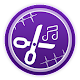 MP3 Cutter - Ringtone Maker Pro Download on Windows