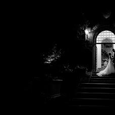Wedding photographer Fabio Lotti (fabiolotti). Photo of 22.09.2015