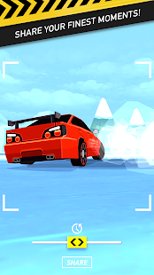 Thumb Drift - Furious Racing Screenshot 18