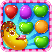 Amazing Candy APK for Lenovo
