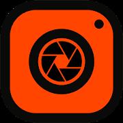 Organic Followers For Instagram