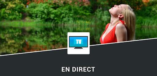 FRTV HD: THE service to watch TV channels!