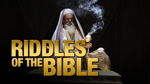 Riddles of the Bible thumbnail