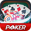 Poker Texas Holdem Live Pro icon
