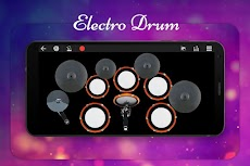 Electro Music Drum – DJ Mixerのおすすめ画像3