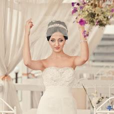 Wedding photographer Sergey Alekseev (Nicson). Photo of 13.11.2012