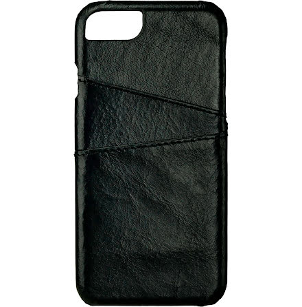 Mobilskal Gear iPhone 8/7/6 sv