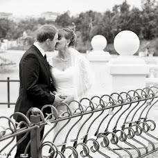 Wedding photographer Elena Sidorenko (SeIena). Photo of 04.09.2014