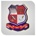 GTU Info icon