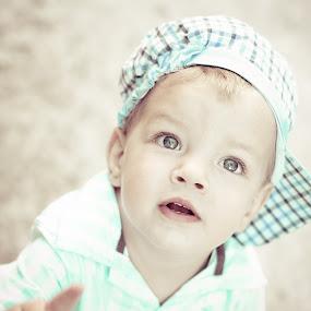 by Foto Nika - Babies & Children Child Portraits