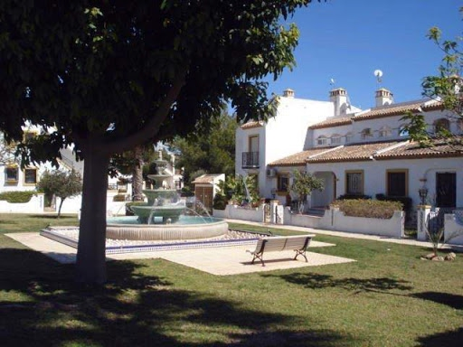 Villamartin Appartement: Villamartin Appartement te koop