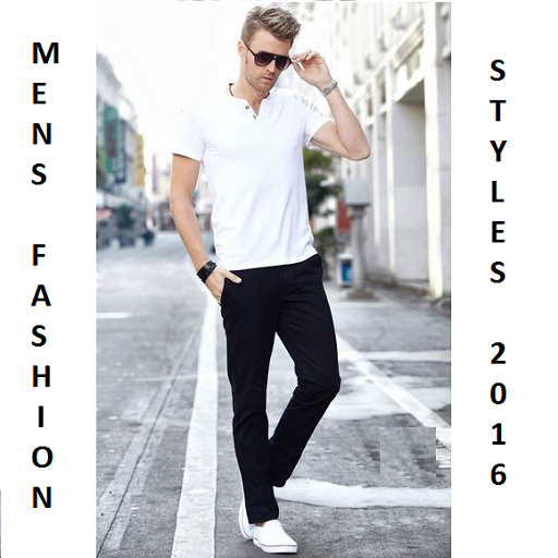 10 Of The Best Free Men S Fashion Style Apps Fashionbeans