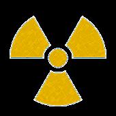 Radiation BootAnimation