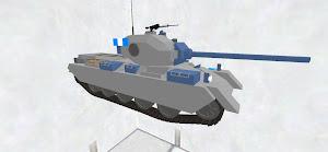 ARC-18 Axiom Mk. VI MT