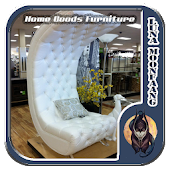Home Goods Furniture Ideas