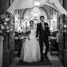 Wedding photographer Daniel Gordián (DanielGordian). Photo of 07.06.2016