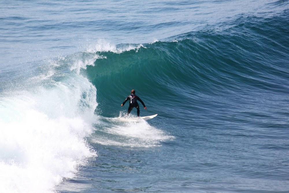 Chile_-_Costa_Rica_Boardx_Surf_Magazine1.JPG