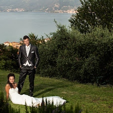 Wedding photographer mauro gaimarri (gaimarri). Photo of 28.08.2015