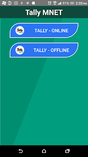Download Mnets Tally For PC Windows and Mac apk screenshot 2