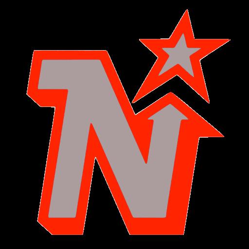 Newtonbrook North Stars