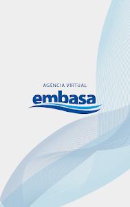 Embasa 4.5.0
