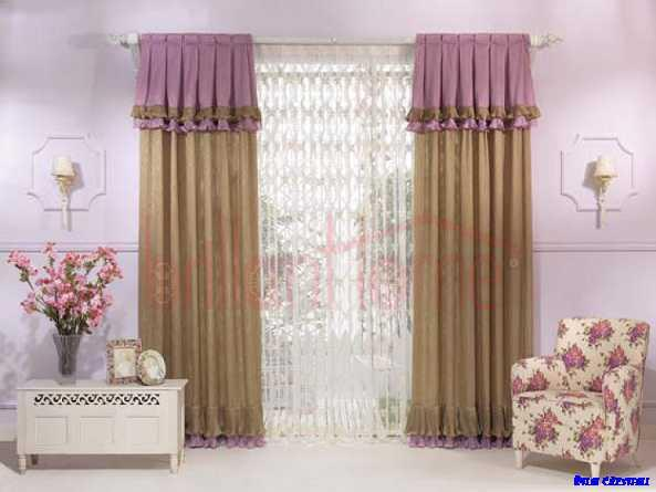 Curtain Design IdeasAndroid Apps on Google Play