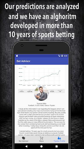 Sports betting advisor acheter des bitcoins avec paysafecard